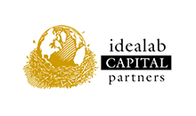 Idealap Capital Partners